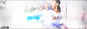 IbrahomOvitch 1 by CoolDes