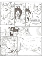page 39. by SMALL-TOWN-HEROES