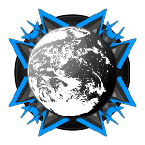 Gamerworld_Logo_by_GamerWorld14.png