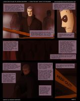 Love's Fate Hidan V3 Pg 31 by S-Kinnaly