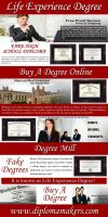 Life Experience Degree by OnlineCollegeDegree