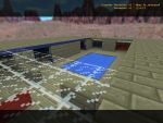 Fy_minepool By Super-Studio by Super-Studio