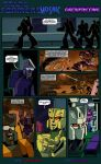 TF Mosaic - Groupiecons by SeanRM