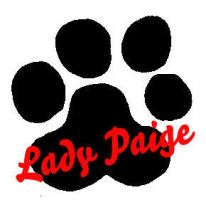 LadyPaige Meow.. by LadyPaigeTigeress