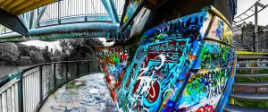 Untitled Panorama1 by Arifed