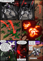 In Our Shadow Page 105 by kitfox-crimson