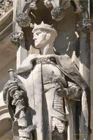 Biltmore Knight 1 by kenraney
