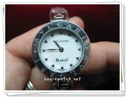 Aaa-quality-bvlgari-replica-watches-with-favorable by ailsalu