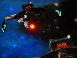 Frontal Assault by Noble--6