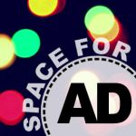 Space For Ads Copy2 Copy by poxsai