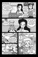Changes page 570 by jimsupreme