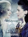 Storybrooke Has Frozen Over. by ohnaevia