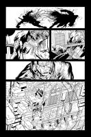 Cable and Deadpool i07 p20 by gaets