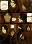 Zutara_book-3-Reunion-Page 13 by Drisela