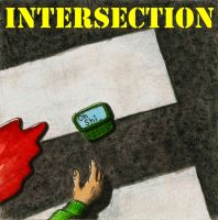 Intersection by Keith-McGuckin
