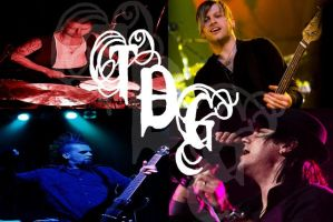 3DG by TallyBaby13