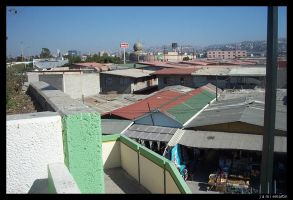 hope in tijuana by delici0us
