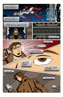 42X-Loose Ends Page 8 by mja42x