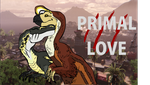 Primal Love by TheOzzex