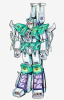 young_sixshot___robot_mode_design_by_joe