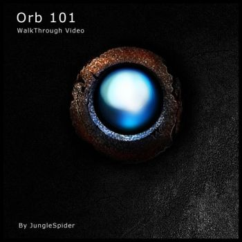 Orb 101 Walkthrough by NoobGamer75