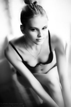 bw3 by sl-photographer