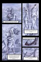 Friday night comics page 2 by deinoscaos