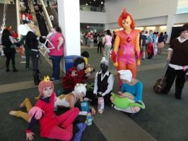 AX 2012 pic 8 by pikachu9196