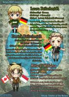 Hetalia NEXT Generation Profile 3 by BlueStorm-Studio