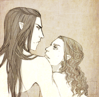 more sons by remonpop