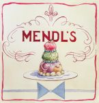 Mendl's by gamufruit