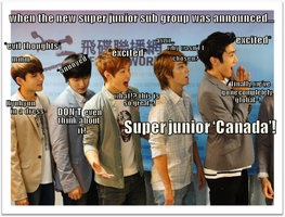 super junior-c by nympha-nora