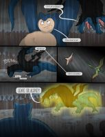 Duality-OCT: Round3-Pg21 by WforWumbo