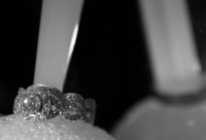 rings by dontbemad
