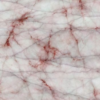 Marble 32_304 by robostimpy