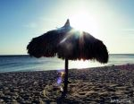Aruba by natureific