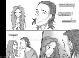 (All)Father Loki Page 263 by Savu0211