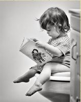 kids by everythingphoto