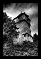 power of donjon by matze-end
