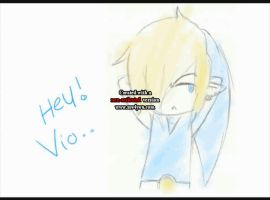 Comment 163 by Ask-VioLink