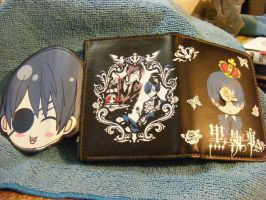 Wallet full back by Sacora1020