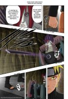 Naruto 444 - Pag 3 by goldenhans