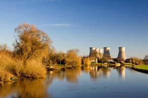 Willington Power by Engazung