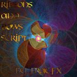 Ribbons And Bows Script by FracFx