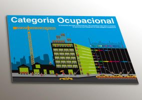 Categoria ocupacional by zurdodrumman