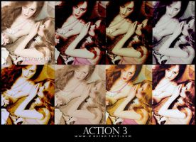 Action 3 by s3cretlady