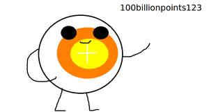 welcome to 100billionpoints123 by 100billionpoints123
