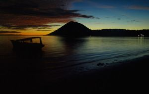 bunaken by rainbow-of-life