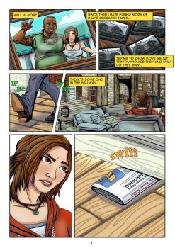 TR Uncharted fancomicpage 005 by Cleoam