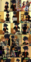 Vanitas' Love Story - Part 38 by SorasPrincesss